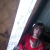 Ольга, 46, г.Мичуринск