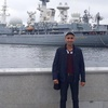 Элдар, 28, г.Владивосток
