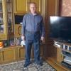 влад, 54, г.Чаплыгин