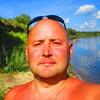 евгений, 39, г.Муром
