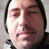 Миша, 29, г.Шумерля