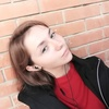 Аня Будаева, 18, г.Нахабино