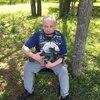 Василий., 48, г.Барнаул