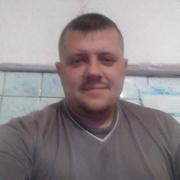 Андрей 43 Минск