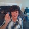 ирина, 54, г.Якутск