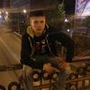 Виктор, 19, г.Горно-Алтайск