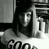 Polina, 27, г.Горшечное