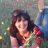 Ирина, 49, г.Кашары