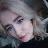 Мария, 20, г.Калининград
