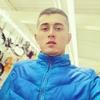 Zubaera, 21, г.Черногорск