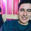 Денис, 22, г.Невинномысск