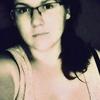 Анастасия, 18, г.Полесск