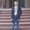 игорь, 39, г.Губкин