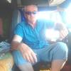 Виктор, 52, г.Чайковский