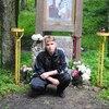 дмитрий, 39, г.Десногорск