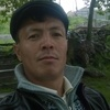 УМИД, 37, г.Клин