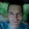 Дмитрий, 37, г.Нижний Цасучей