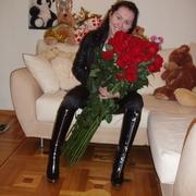 Сайт знакомств дамочка в днепропетровске