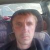Александр, 33, г.Искитим
