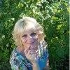 Ирина, 56, г.Дно