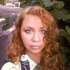 Анна, 43, г.Архангельск