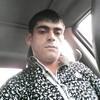 Artur, 30, г.Усть-Лабинск