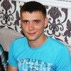 Сергей Yaroslavovich, 21, г.Барыш