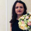Анна, 25, г.Волгоград