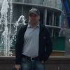 Алексей, 45, г.Тюмень