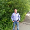 Саша, 37, г.Бондари