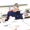 САША, 23, г.Воткинск