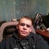 Николай, 25, г.Сорочинск