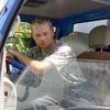 Жека, 41, г.Павловка