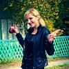 Людмила, 33, г.Березово