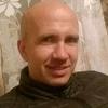 Алексей, 37, г.Ярославль
