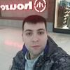 Alex_Sashka, 25, г.Томск