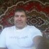Дмитрий, 45, г.Хабаровск