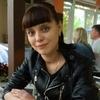 Настя, 27, г.Ангарск