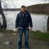 валерий, 31, г.Чебаркуль