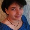 mariy finoedova, 33, г.Лысково