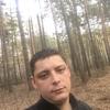 Евген, 30, г.Ульяновск