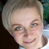 Tatiana, 38, г.Пенза