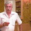 Вячеслав, 60, г.Москва