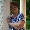 Мария, 69, г.Лабинск