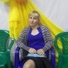 Елена, 31, г.Вознесенское