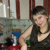 Татьяна, 30, г.Февральск