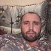 Владимир, 39, г.Краснодар