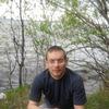 Вячеслав, 43, г.Среднеуральск