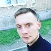 Антон, 30, г.Южно-Сахалинск