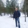 дмирий, 38, г.Татарск